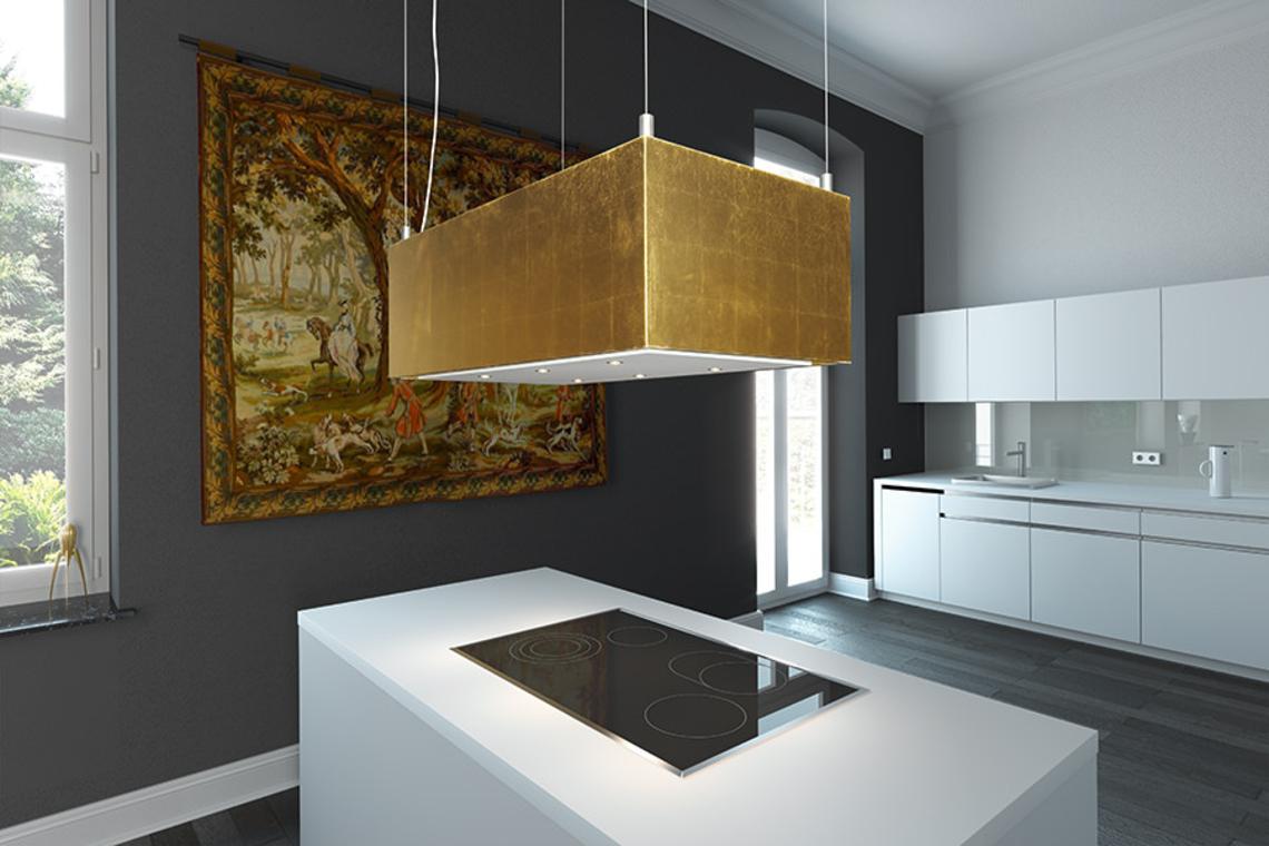 f rstenberg i. Black Bedroom Furniture Sets. Home Design Ideas